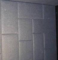 Настенные панели из войлока для домашнего кинотеатра, стеновые панели на заказ