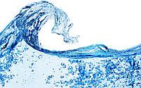 Wacker® AK 600 000 Silicone Fluid (Силиконовое масло с вязкостью  600 000 сСт)