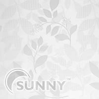 Рулонная штора Oasis White