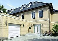 Акция на гаражные секционные ворота Hörmann RenoMatic 2016