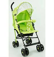 Детская прогулочная коляска JOY S