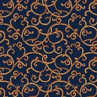 Ковролин Halbmond, ковровые покрытия Halbmond, фото 1