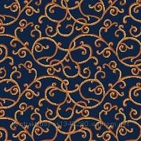 Ковролін Halbmond, килимові покриття Halbmond