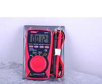 Мультиметры, тестер 18 UA, мультиметр тестер, инструменты для дома, измерительные приборы