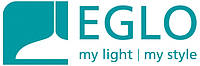 Светильники Eglo - европейское качество