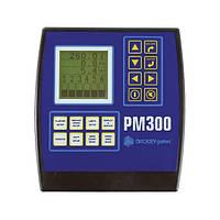 833-407C Монитор управления сеялки (консоль) (833-169C/PM300), GREAT PLAINS PD8070/YP1625