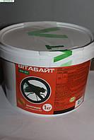 ВІТАБАЙТ від мух ( імідаклопрід 1,5%)