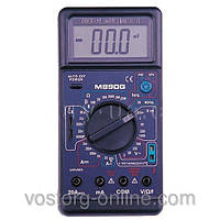Тестер 890 G, мультиметр тестер, цифровые мультиметры, измерительные приборы