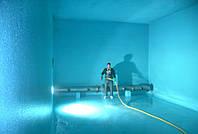 TankAktivClean - дезинфекция и очистка резервуаров с питьевой водой
