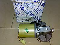 Мотор стеклоочистителя 24 В Эталон Тата Иван I-VAN