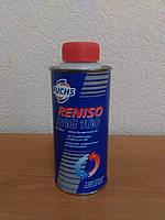 Масло для компрессоров автомобильных кондиционеров  FUCHS RENISO PAG 100 (250 мл.)