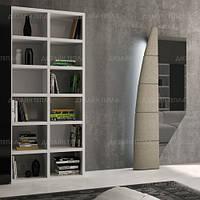 Stenos итальянский дизайнерский радиатор