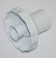Редуктор к чаши для блендера Philips 420303585570 белый малый d=95mm 400ml.Оригинал.