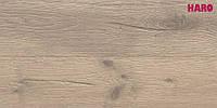 Ламинат Haro Дуб Artico Sand (Германия)
