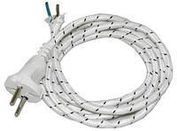 Ремонт или замена провода парогенератора