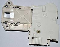 Блокировка (замок) люка для стиральной машинки Zanussi 1249675131