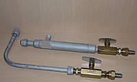 Узел обвязки дифманометров ОП-108-С , фото 1
