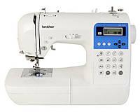 Компьютерная швейная машина Brother ML900