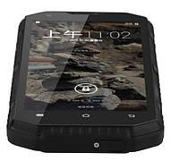 Обзор противоударного смартфона с большим аккумулятором No.1 X6800