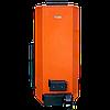 Универсальный котел длительного горения Энергия ТТ-18 кВт (цена базового комплекта)