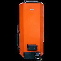 Универсальный котел длительного горения Энергия ТТ-18 кВт (цена базового комплекта), фото 1