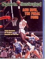 БАСКЕТБОЛ: RALPH SAMPSON-ЗВЕЗДА ( NBA, НБА) СОТРУДНИЧАЕТ С ROYAL BODY CARE (RBC), БОЛЬШОЙ СПОРТ