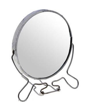 Зеркало настольное 02-02