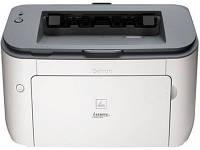 Ремонт принтера Canon принтера LBP6200d, LBP6230dw