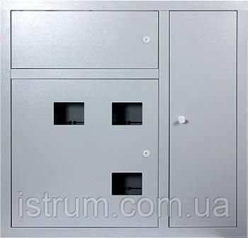 Щит этажный ЩЭ-3ст-01