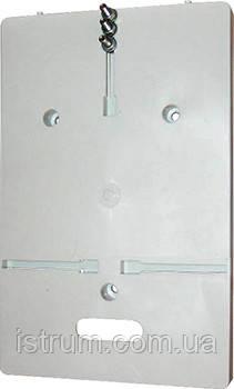 Панель e.panel.stand.f.1 для установки 1ф. счетчика