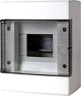 Корпус пластиковый 24-модульный e.plbox.stand.n.24, навесной