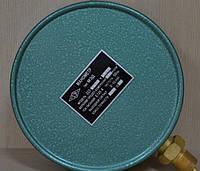 Преобразователь давления типа МЭД (манометр, мановакуумметр)