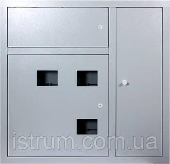 Щит этажный ЩЭ-4ст-01