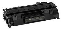 Заправка картриджа Canon 719 (3479B002) для принтера для принтера MF5980dw, MF5940dn, LBP6670dn, MF5840dn