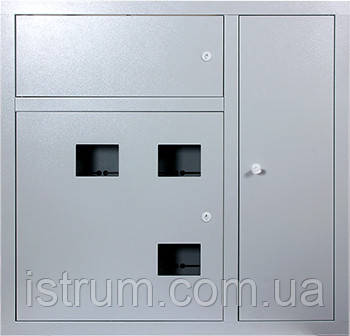 Щит этажный ЩЭ-2ст-01