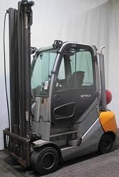 STILL RX 70-35T 7328