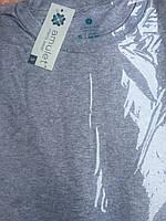 Мужская  футболка Amulet S-2XL
