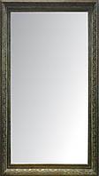 Зеркало в раме 4