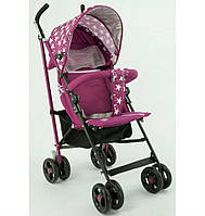 Прогулочная коляска детская JOY S