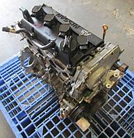 Двигатель Nissan X-trail 2001-2007 2.5i QR25DE