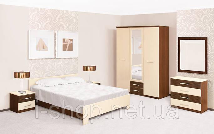 Спальня Ника, фото 2