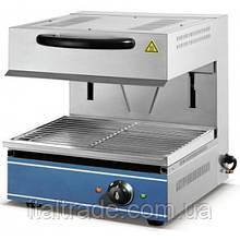 Гриль саламандер FROSTY HES-602