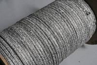 Набивка UrTex Н 2010 из углеродного волокна