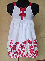 Платье для девочки Penelope Mack, США