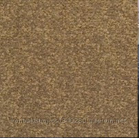 Ковровая плитка Forbo Tessera