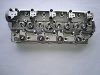 ГБЦ двигателя 4D56 для PAJERO L200 L300 L400, Hyundai GALLOPER H1 H100 STAREX