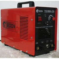 Edon TIG/MMA 250