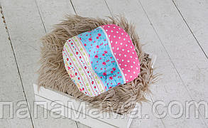 """Подушка для новорожденных """"Прованс"""""""