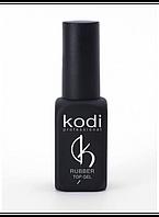 ТОП Kodi Professional, 8 мл
