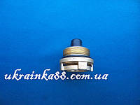 Уплотнительная втулка трехходового клапана Fugas